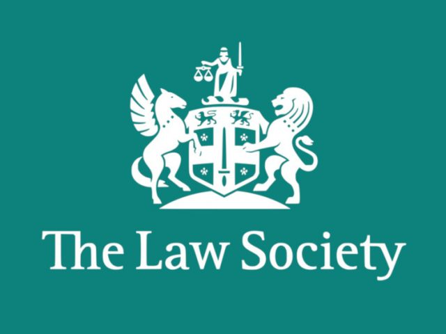 Junior Lawyers responses to a recent Resilience and Wellbeing Survey