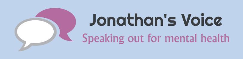 Jonathan's Voice
